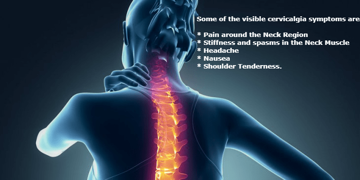 Why you should never slip up on Neck pain caused by a Bad sleeping Posture